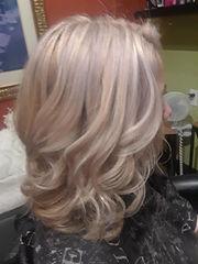 Best Hair Highlights in St Petersburg Fl