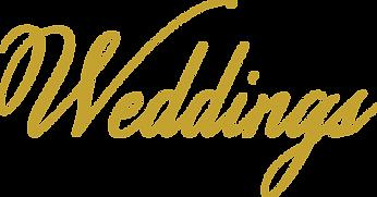 weddings_title.png