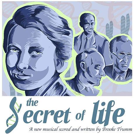 secret of life album art.jpg