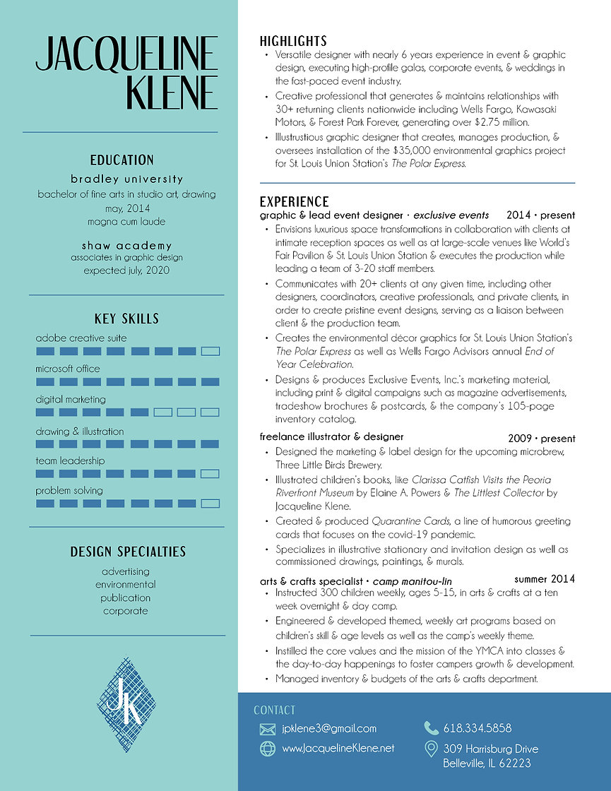 JacquelineKlene_resume2020.jpg