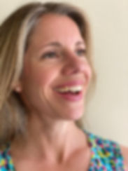 Claire Willsher DR ME health consultant