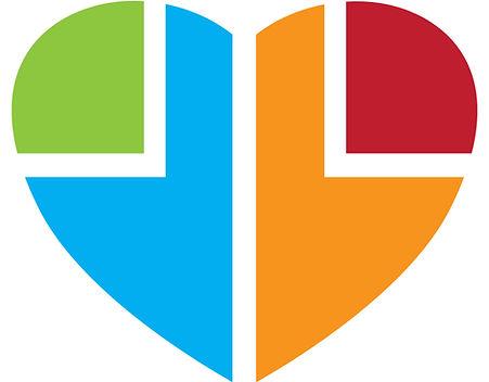 Final Logo (vector).jpg