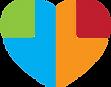Final Logo (vector) SM.png