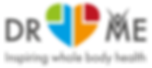 Final Logo (300dpi).png