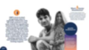 GRF Brochure 2019-12.jpg