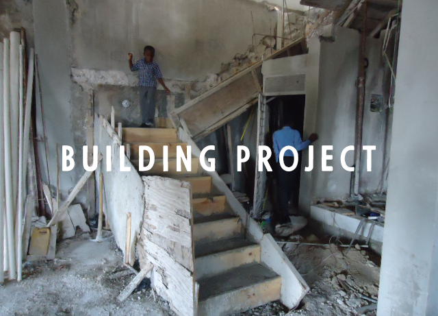 Building Project.png