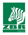 ZBR Logistics.jpg
