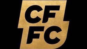 New bet alert (#CFFC99)