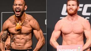 Frank Camacho vs Matt Frevola (UFC Vegas 3,June 20th)