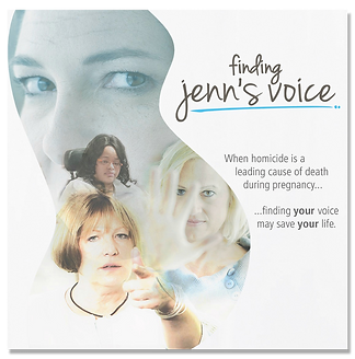finding_jenns_voice_flyer_final_2.png