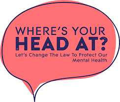 Can you afford not to have a Mental Health First Aid worker ?