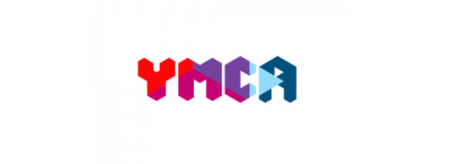 YMCA_MHFA_FEEBACK_Minding_Minds
