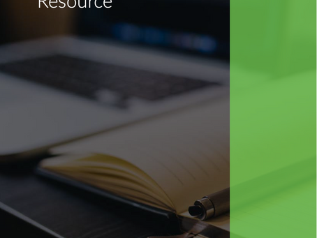 The MHFA Line Managers Resource guidance pack.