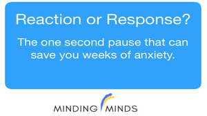 React-respond-people-pleasing-saying-no