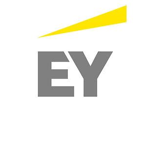 E&Y Mental Health First Aid feedback.jpe
