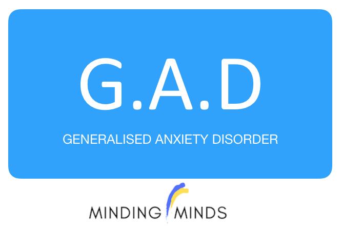 GAD-Generalised-anxiety-disorder-symptoms