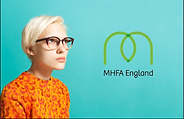 MHFA_logo_Course_Contnet_female_thinking