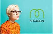 MHFA_logo_Course_Contnet_female_thinking