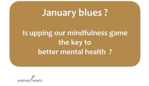 January-blues-mindfulness-SAD-meditation-present.