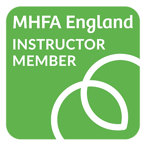 MHFA%20Instructor%20Member%20Badge_Green%20Small_edited.png