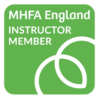 MHFA%20Instructor%20Member%20Badge_Green