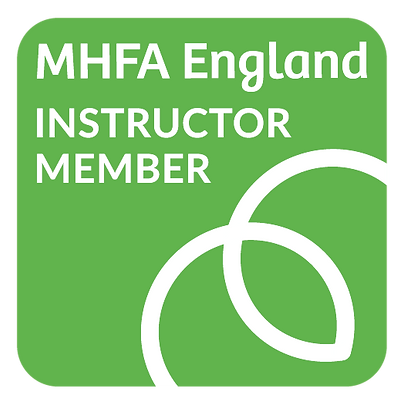 MHFA%20Instructor%20Member%20Badge_Green%20Small_edited.png