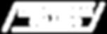 SEEDFUNDERS-Orlando-Logo-Color[3] (2).pn