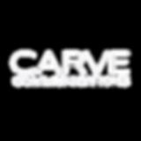 Carve (1).png