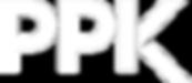 ppk-logo.png