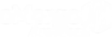 eMerge_Logo_White.png