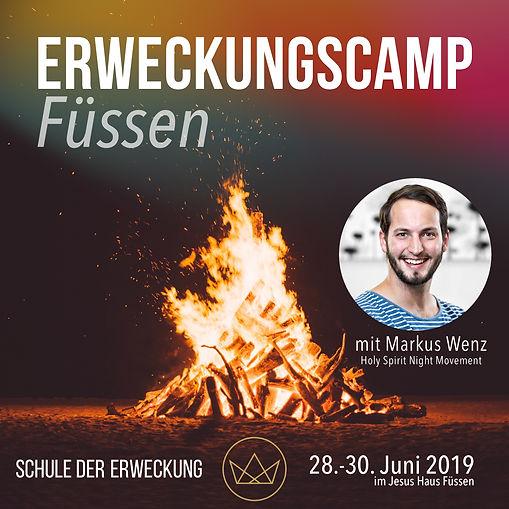 Erweckungscamp_Füssen_2019_mit_Markus_We