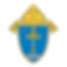 archstl.org pic logo.png