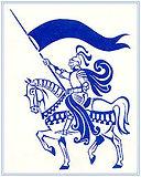crusader logo blue.jpg