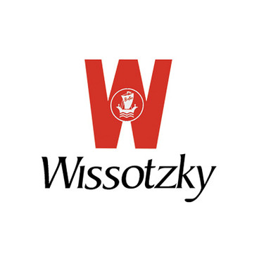 3.wissotsky.jpg