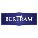 4.bertram.png