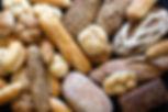 bread-variety.jpg