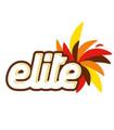 elite_1480536316__22049.jpg
