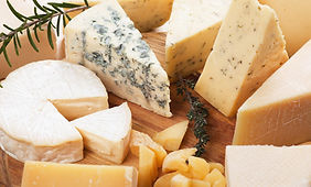 cheese-board_iStock-513808004.jpg