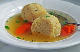 Chicken-Soup-with-Matzo-Balls1-1200x785.