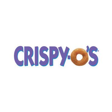 2.crispyos.jpg