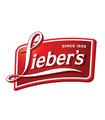 liebers_1480606447__89900.jpg