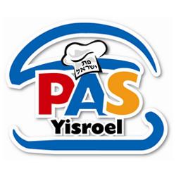1_pasyisroel.png