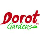2.dorot.jpg