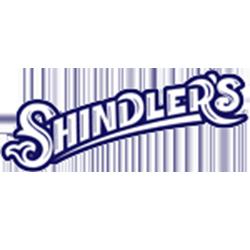 4.schindler.png