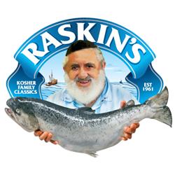 1_raskins.png