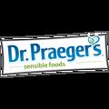dr praeger_1512054728__48946.png