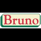 4.bruno.png