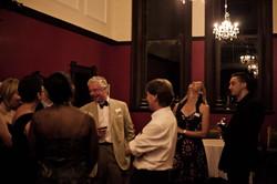 Drinks in the ballroom.jpg