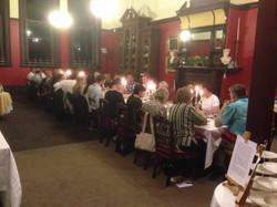 Dinner Ballroom.jpg