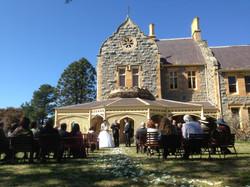 Lawn wedding 2.jpg